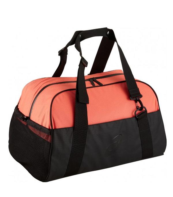 Спортивная сумка Asics Ultimate Training (152913)
