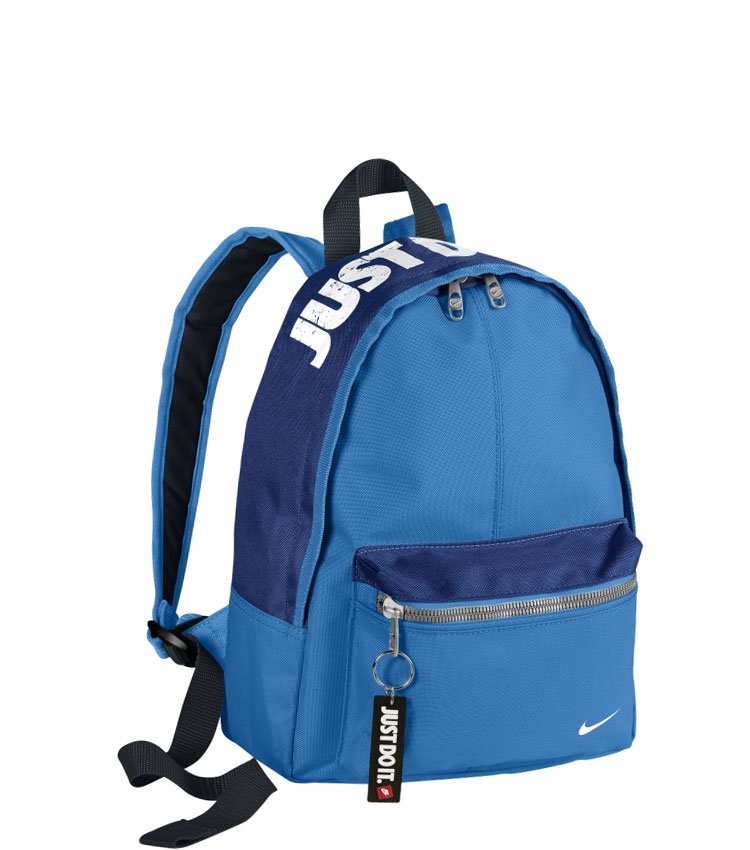 Рюкзак Nike Young Athletes BA4606-435