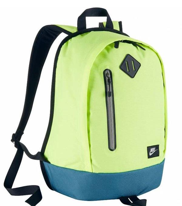 Рюкзак Nike BA4735-704 YA Cheyenne