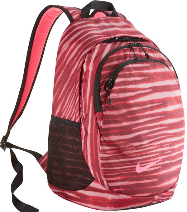 Рюкзак Nike BA4882-640 Legend