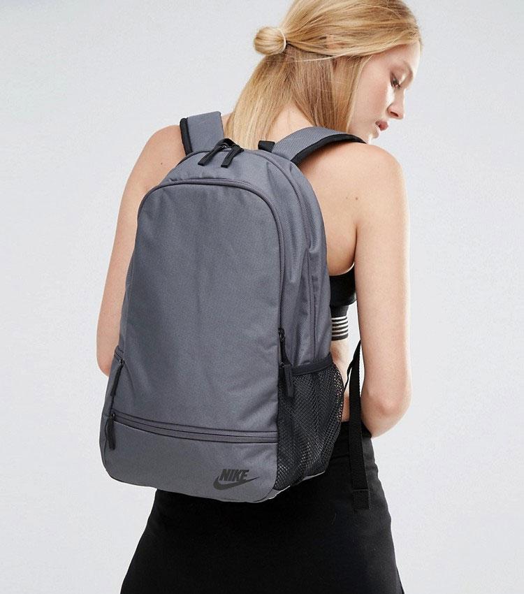 Рюкзак Nike BA5274-021 Classic North