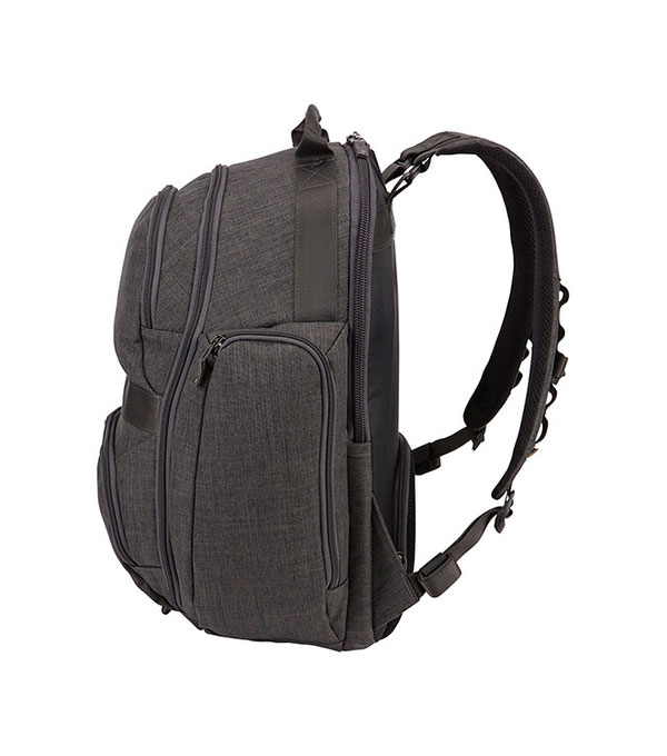 Рюкзак для ноутбука Case Logic BPCA-215