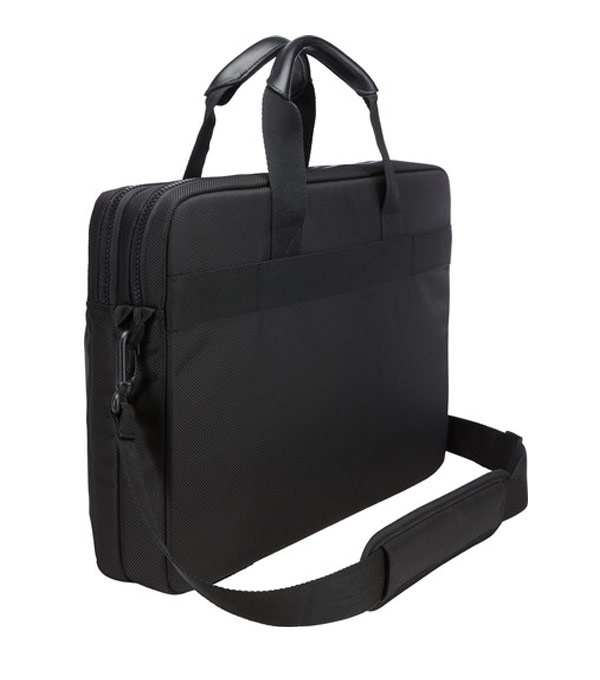 Сумка для ноутбука Case Logic Bryker 15,6 (BRYB-115)