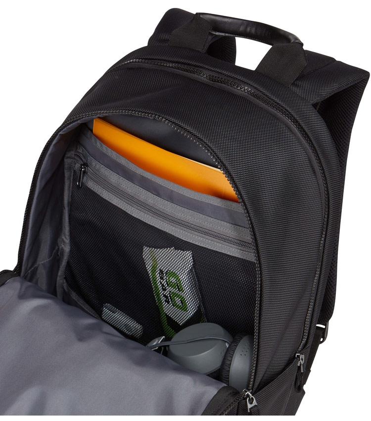 Рюкзак Case Logic Bryker (BRYBP-115)