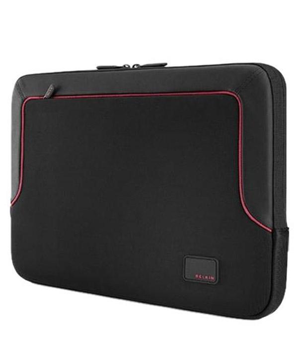 Чехол для ноутбука Belkin Laptop Evo Sleeve 17.0-17.3
