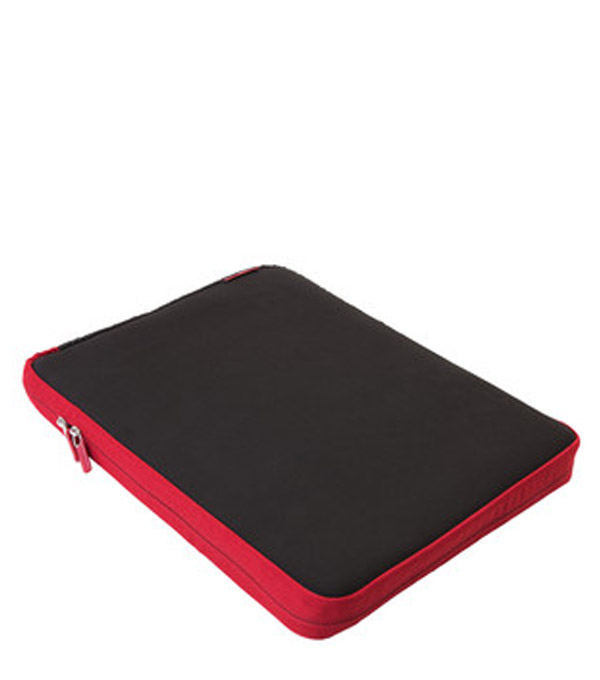 Чехол Belkin 17 Notebook Case