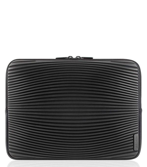 Чехол для планшетанетбука Belkin 10.2 Sleeve Contour