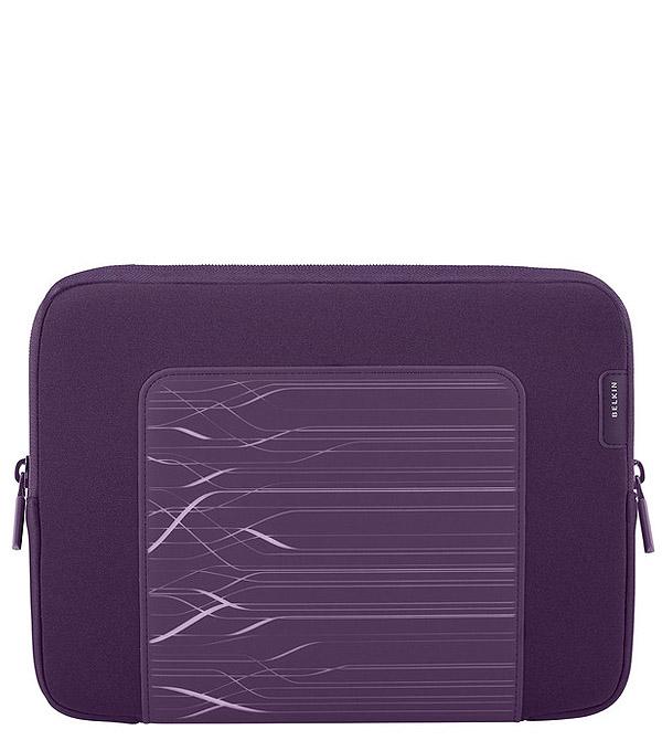 Чехол для ноутбука Belkin Grip Sleeve 10.2