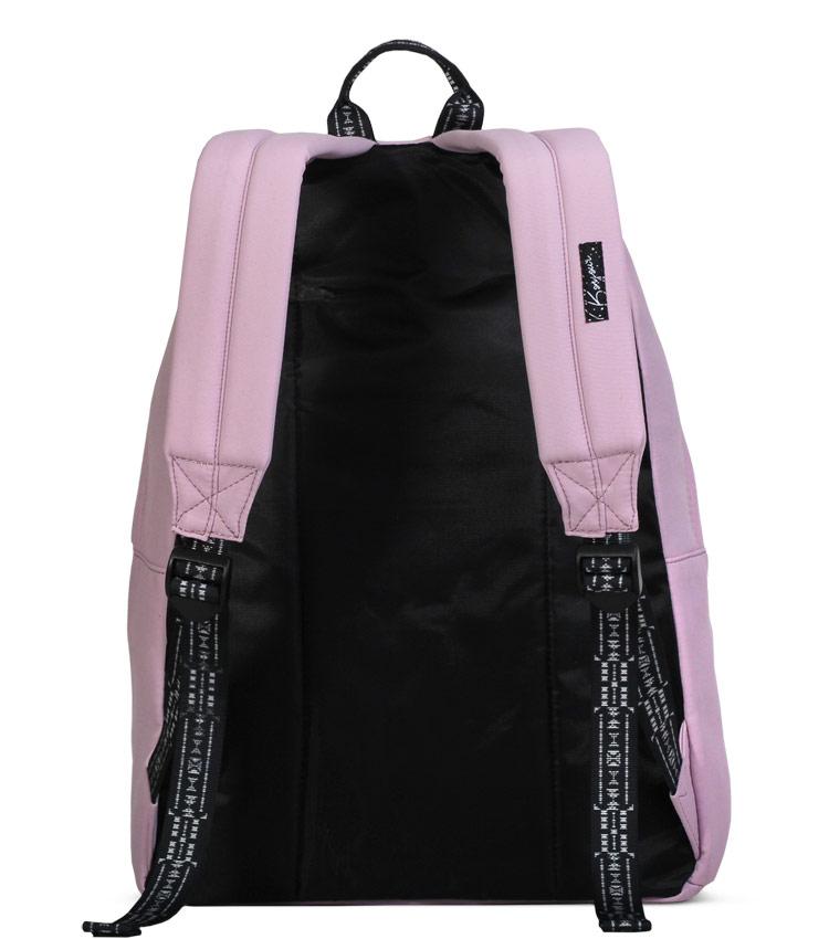 Рюкзак Bonjour Nancy violet