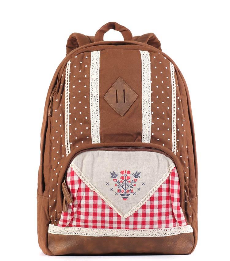 Модные рюкзаки Bonjour купить в Минске - магазин Bagz.by 4fd5b2baf69