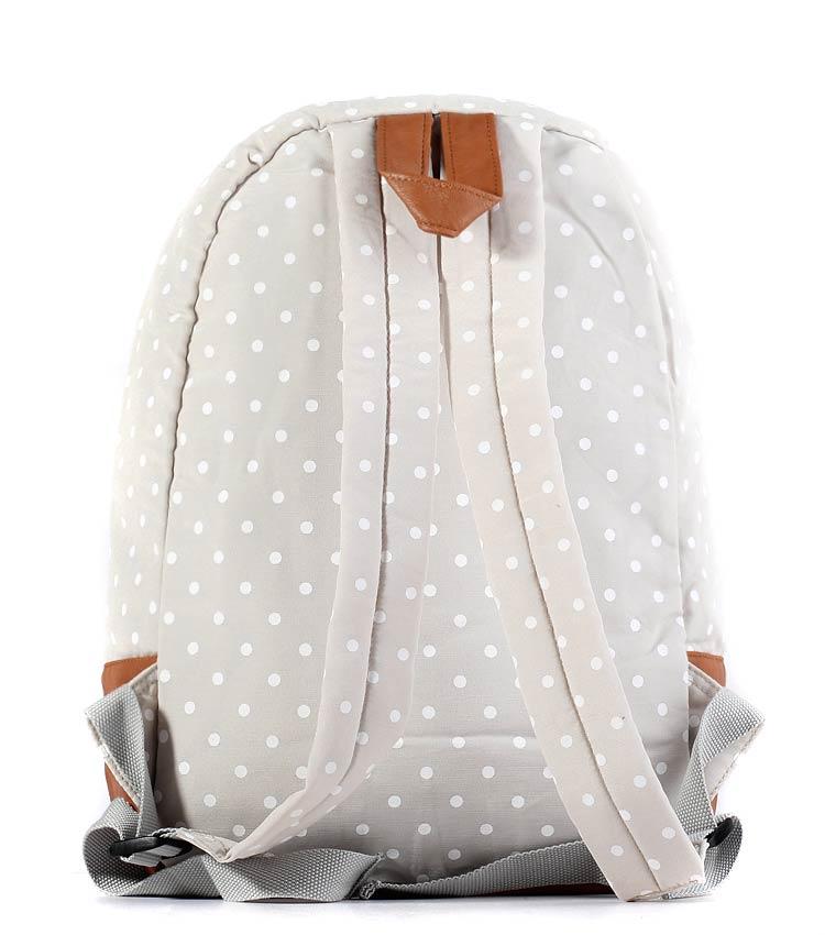 Женский рюкзак Bonjour Mon Amour bone