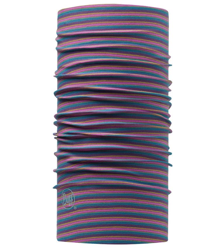 Бандана Buff Original Yarn Dyed Stripes Koronia