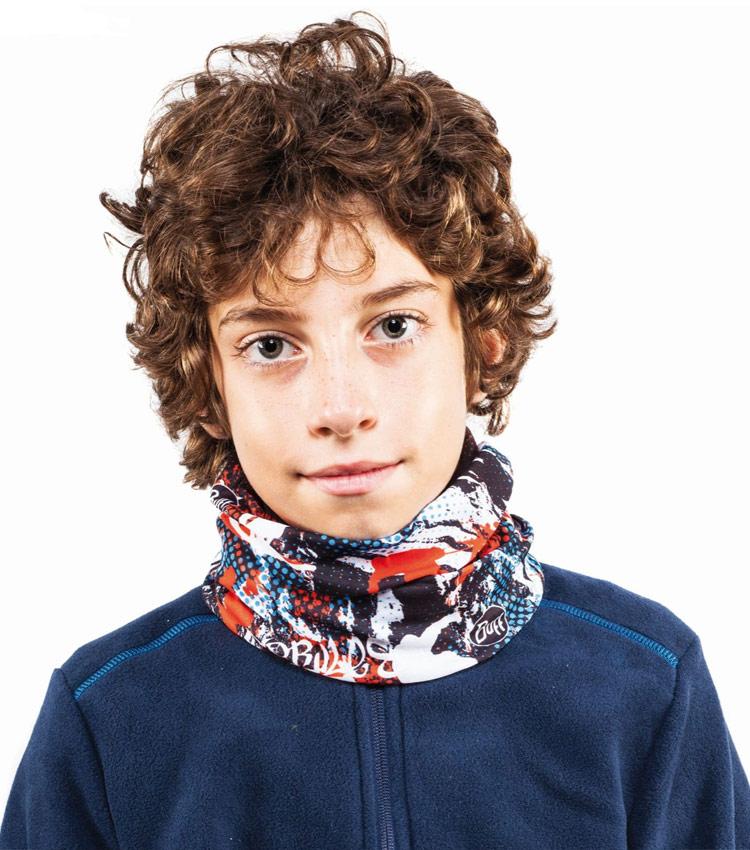 Бандана Buff Junior ARDIA