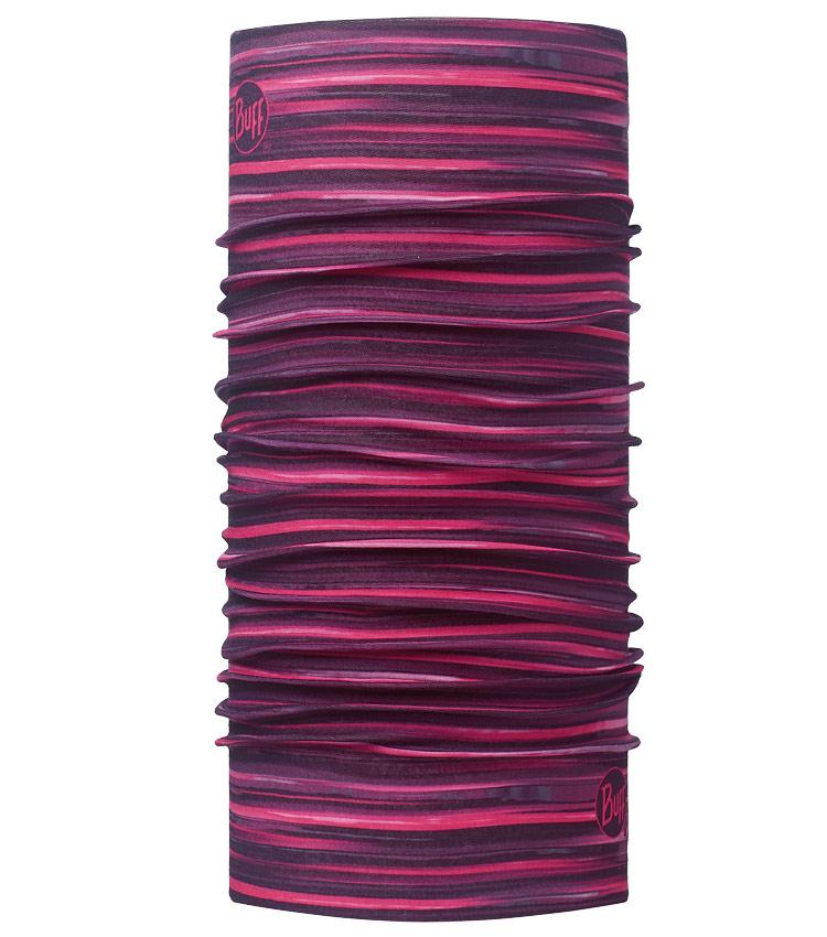 Бандана Buff Original Alyssa-Pink