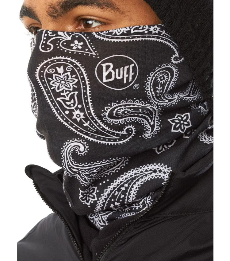 Бандана Buff Original Carbon