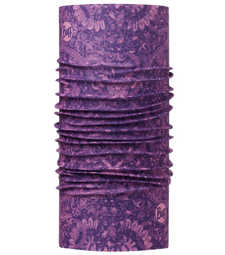 Бандана Buff Original Ethereal Violet