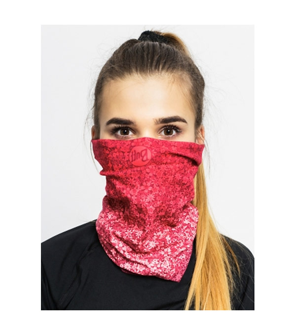 Бандана Buff Original Yenta Pink