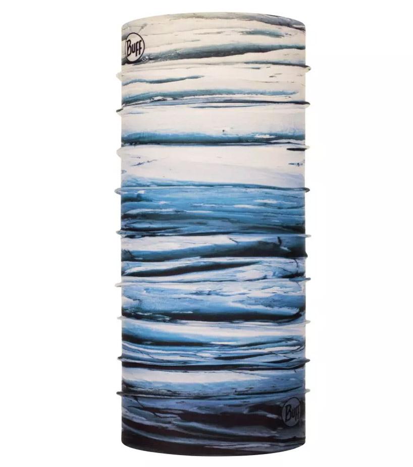 Шарф-бандана Buff Original Tide Blue