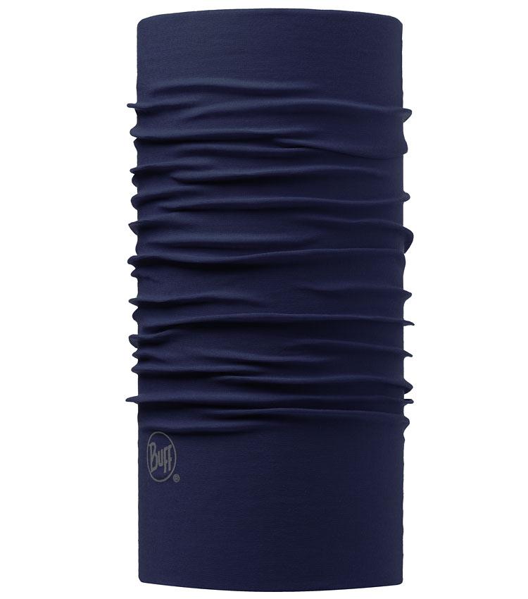 Бандана Buff Original Medieval-Blue