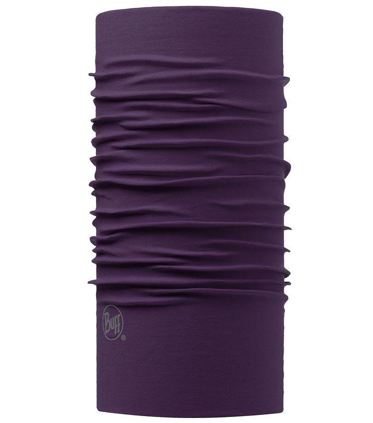 Бандана Buff Original Plum-Purple