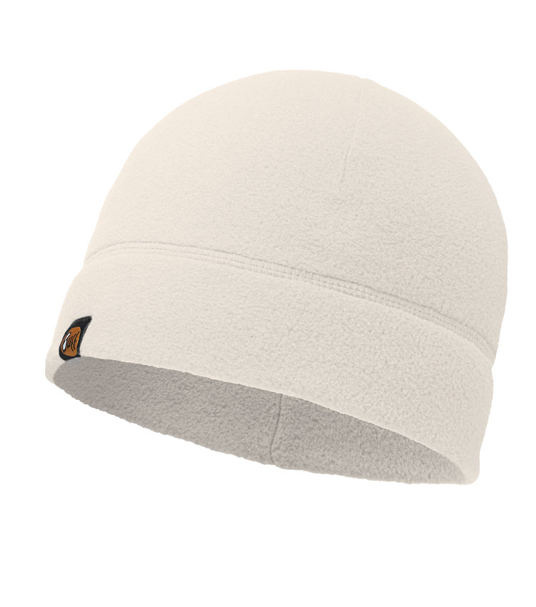 Шапка Buff Polar Hat Cru