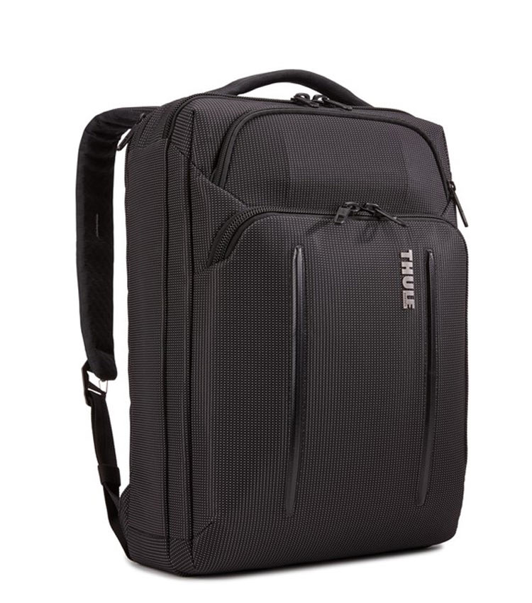 Сумка-рюкзак Thule Crossover 2 Convertible Laptop Bag 15.6 C2CB-116