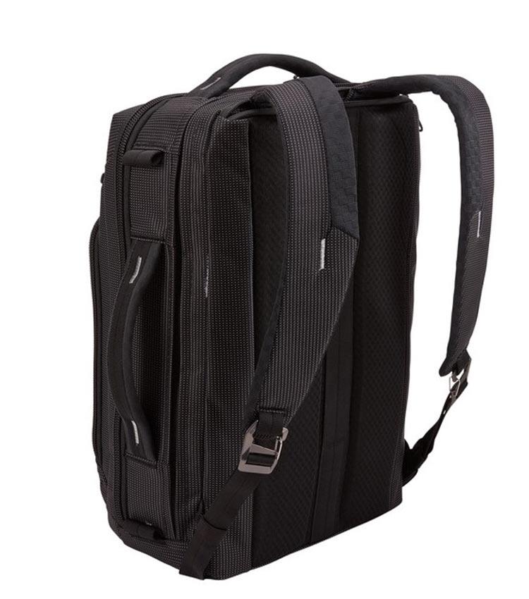 Сумка-рюкзак Thule Crossover 2 Convertible Laptop Bag 15.6 C2CB-116