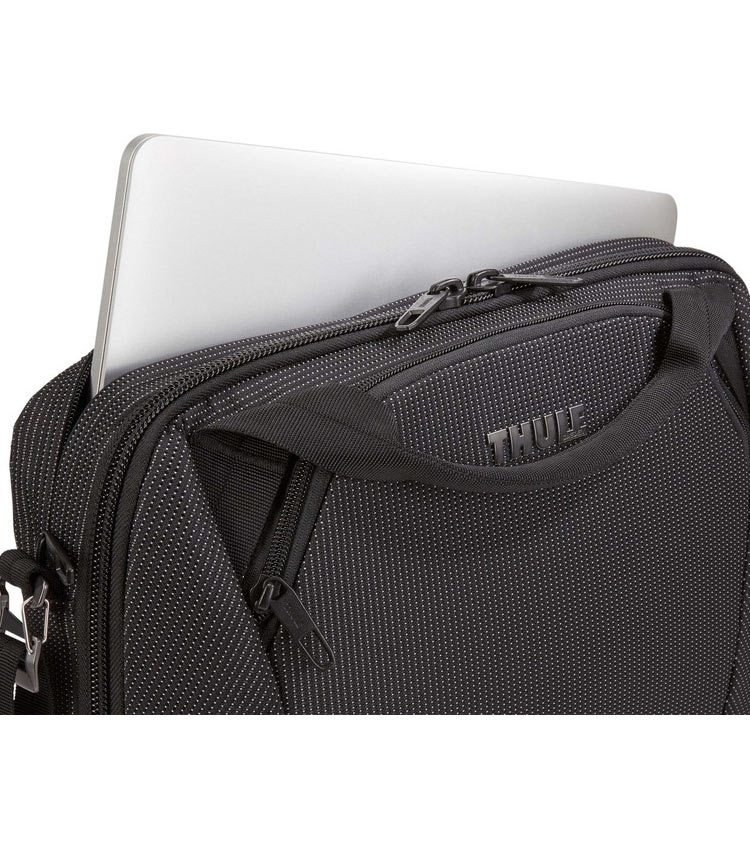 Сумка Thule Crossover 2 Laptop Bag 13.3 C2LB-113