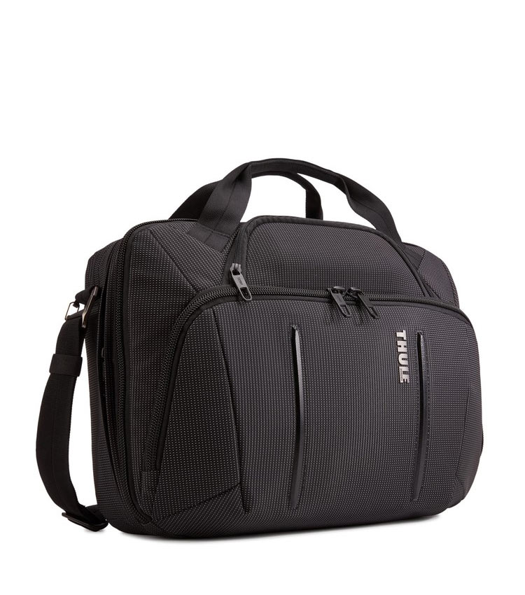 Сумка Thule Crossover 2 Laptop Bag 15.6 C2LB-116
