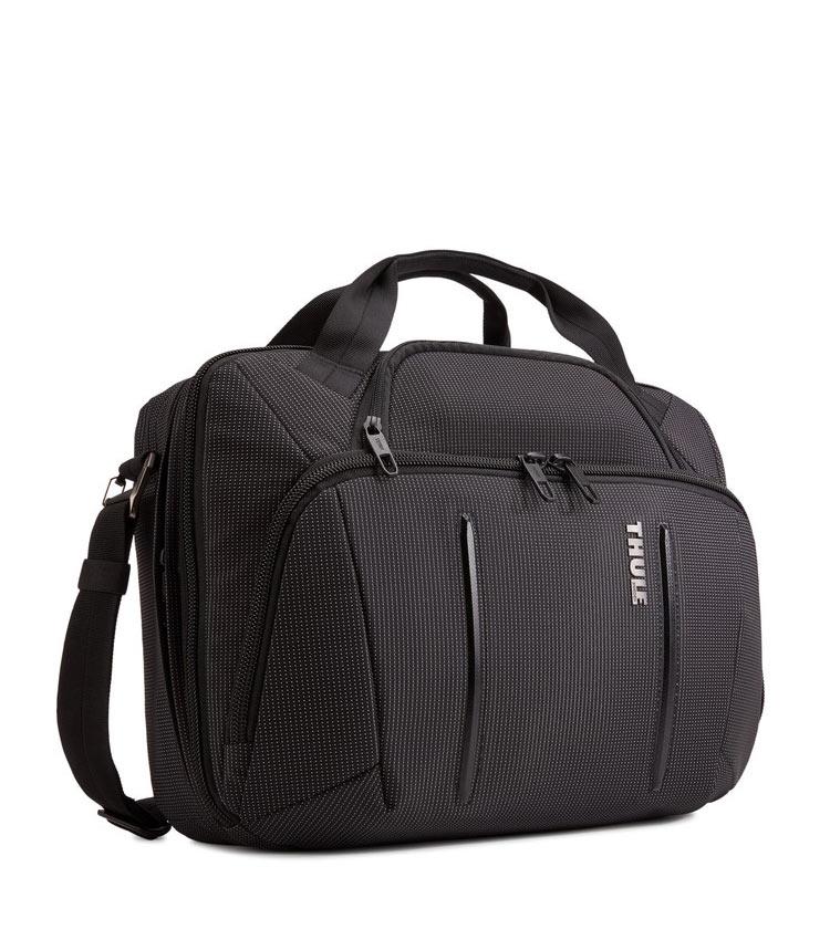 Сумка Thule Crossover 2 Laptop Bag 15.6 C2LB-116
