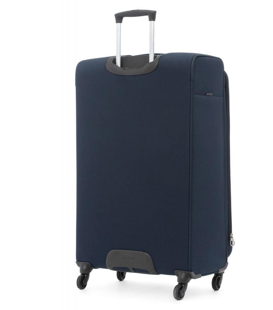 Большой чемодан-спиннер Samsonite Acure CB7*41906