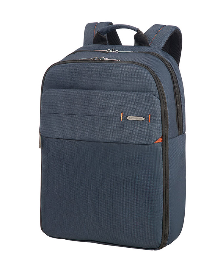 Рюкзак Samsonite 14.1 Network 3 CC8*01004 - Space Blue