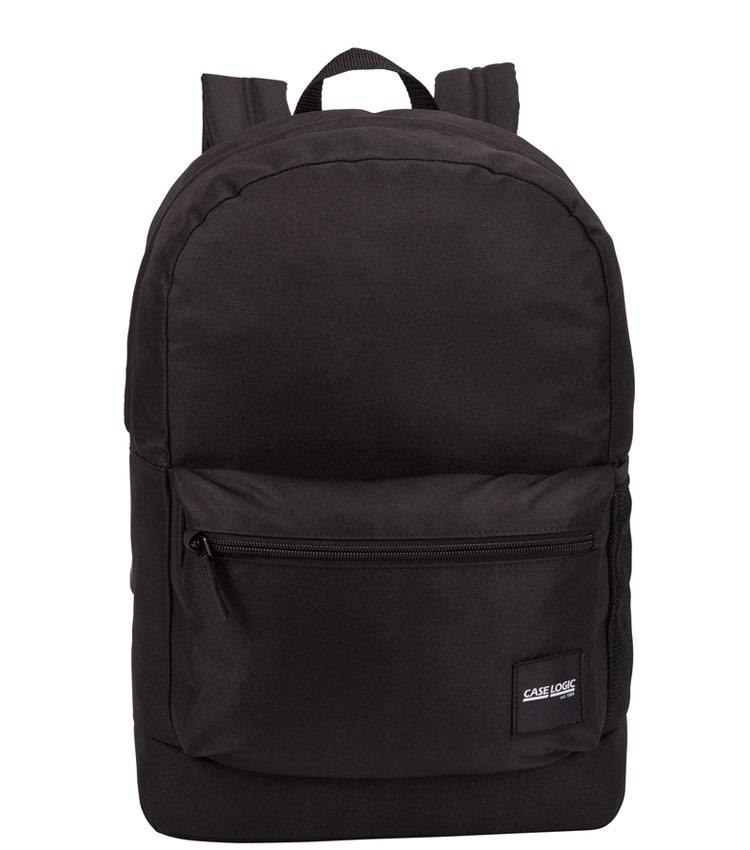 Рюкзак Case Logic Commence (ccam-1116) black