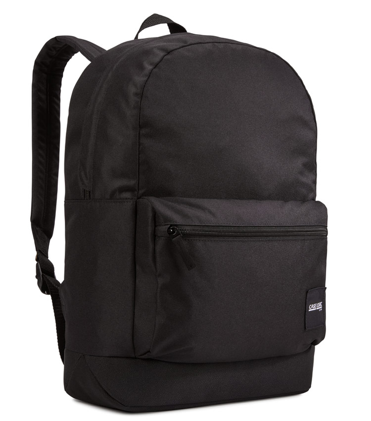Рюкзак Case Logic Commence (ccam-1116) black
