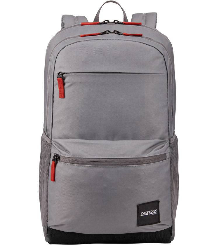 Рюкзак Case Logic Uplink (ccam-3116) graphite