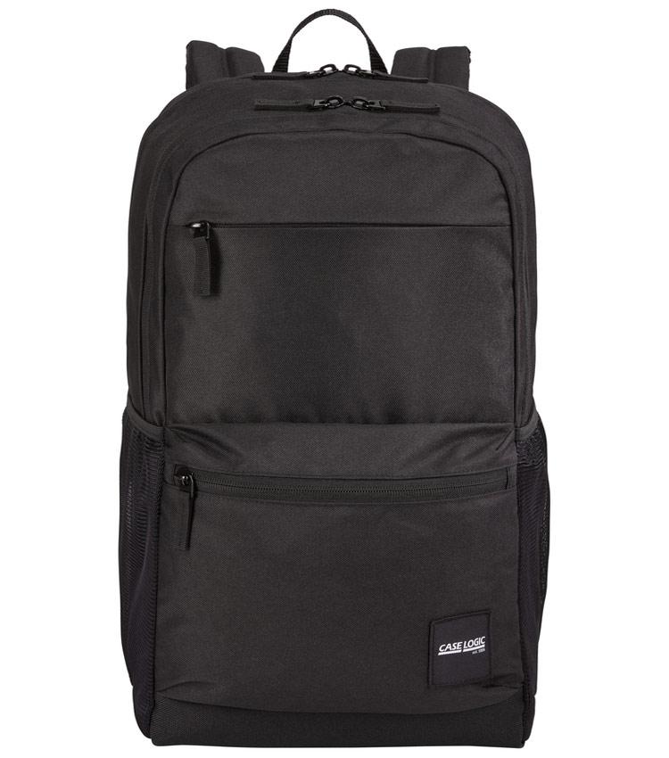 Рюкзак Case Logic Uplink (ccam-3116) black