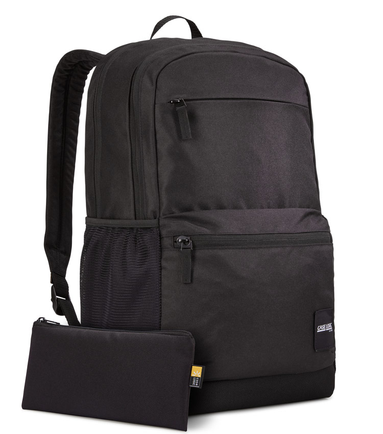 Рюкзак Case Logic Uplink (ccam-3116) black