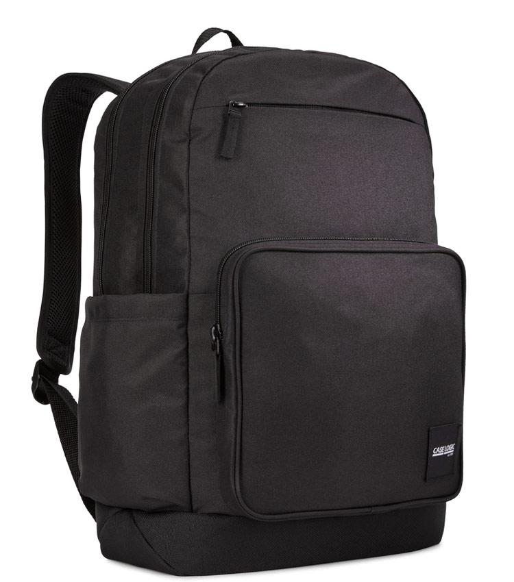 Рюкзак Case Logic Query black (CCAM-4116)