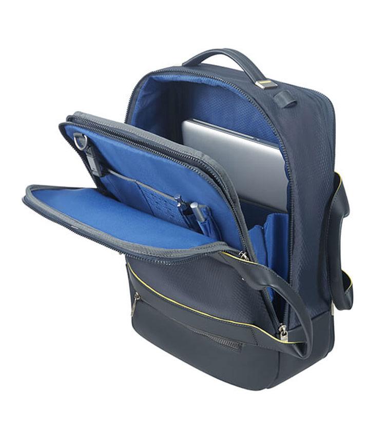 Сумка для ноутбука 15,6 Samsonite ZIGO CH9*01005 - blue nights