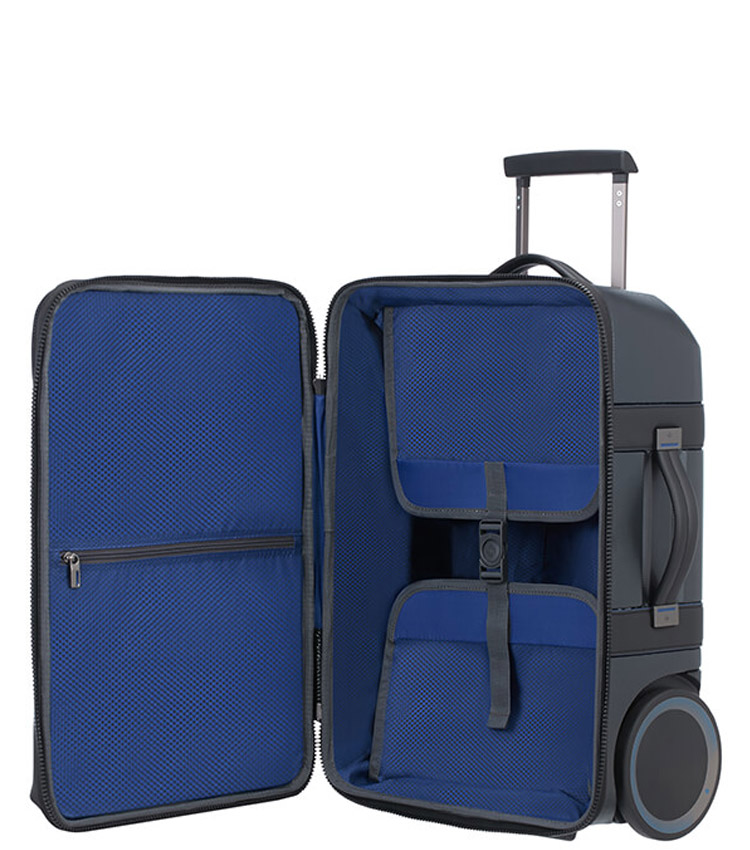 Купить чемодан самсонайт на колесах недорого интернет магазин