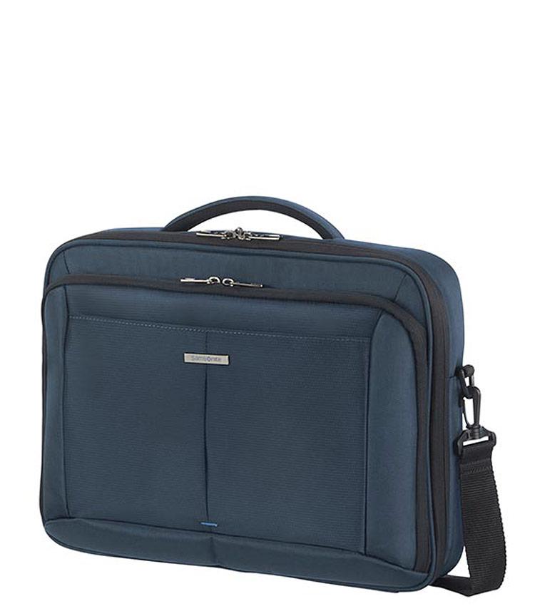 Сумка для ноутбука 15,6 Samsonite Guardit 2.0 CM5*01001 blue