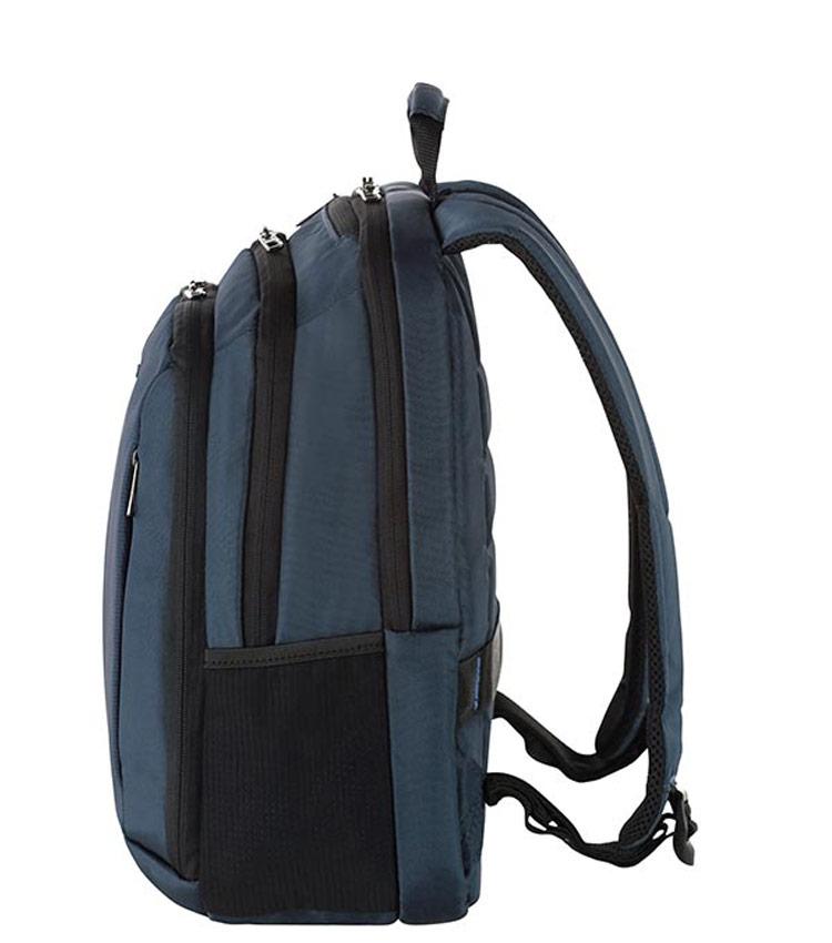 Рюкзак для ноутбука Samsonite Guardit 2.0 14,1  CM5*01005 blue
