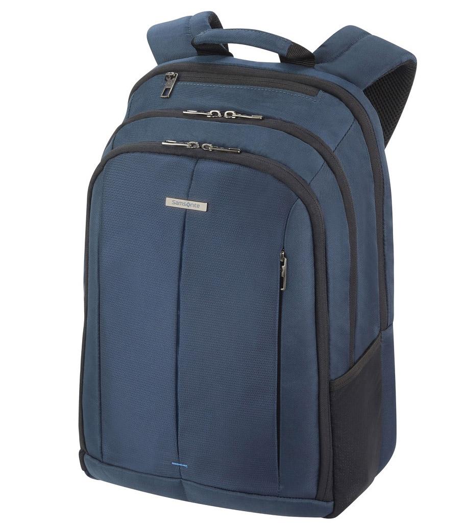 Рюкзак для ноутбука Samsonite Guard-IT 2.0 15,6  CM5*01006 blue