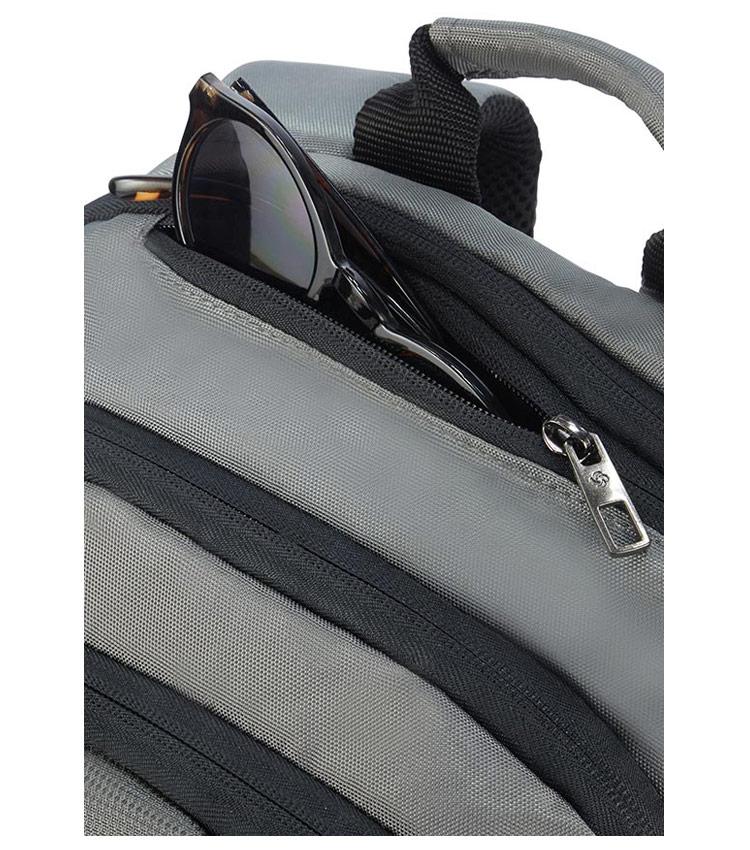 Рюкзак для ноутбука Samsonite Guardit 2.0 15,6  CM5*08006 grey
