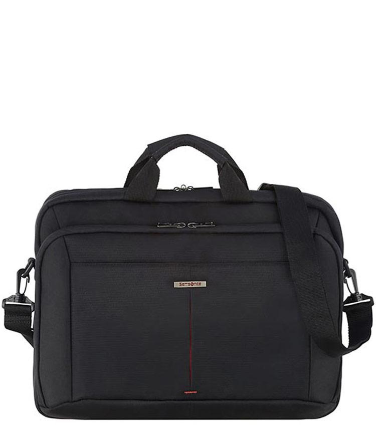 Сумка для ноутбука 17,3 Samsonite Guardit 2.0 CM5*09004 black