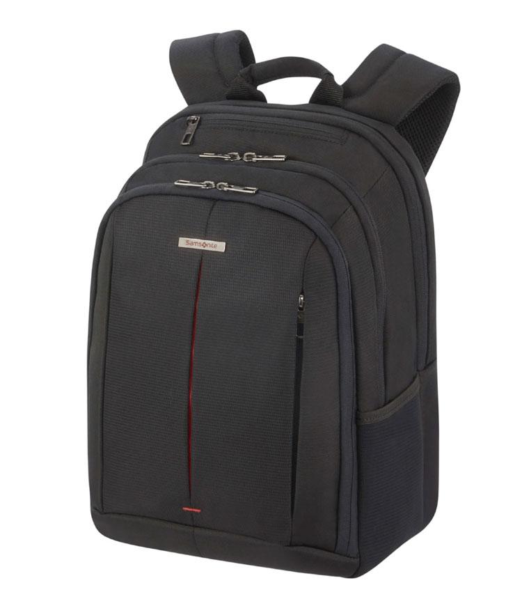 Рюкзак для ноутбука Samsonite Guardit 2.0 14,1  CM5*09005 black