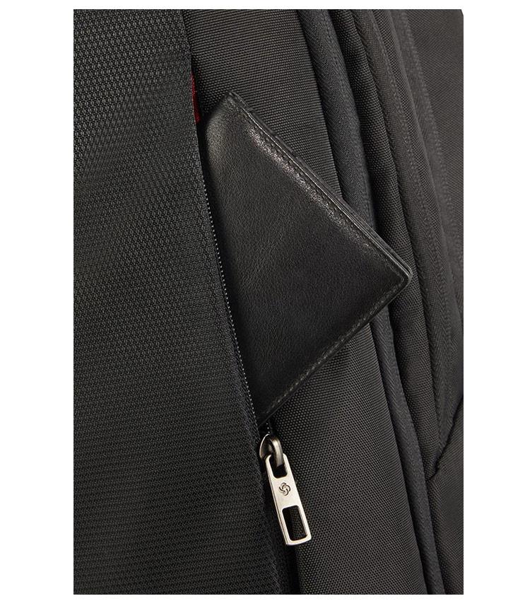 Рюкзак для ноутбука Samsonite Guardit 2.0 17,3  CM5*09007 black