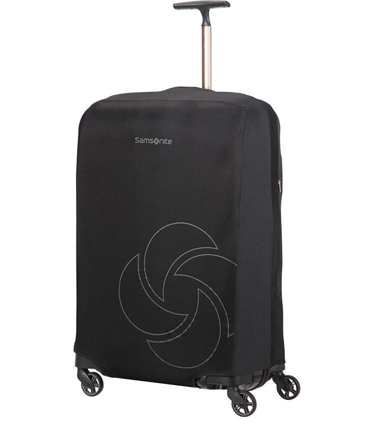 Чехол для чемодана Samsonite ~XL~ CO1*09007 (82 см)