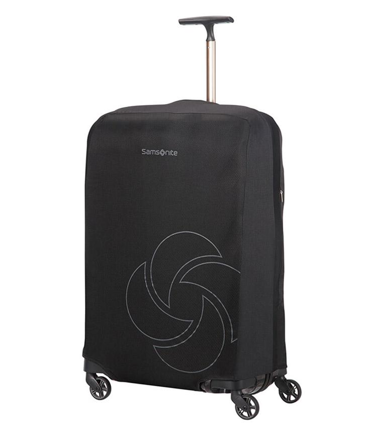 Чехол для чемодана Samsonite ~M~ CO1*09010 (69 см)