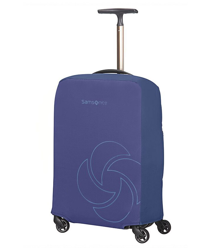 Чехол для чемодана Samsonite ~M~ CO1*11010 (69 см)